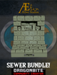 Big Sewer Bundle [BUNDLE]