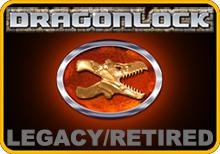 Dragonlock Legacy