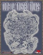 Tome of Twisted Things