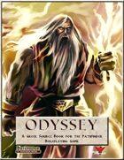 ODYSSEY A Greek Source Book