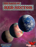 Red Sector Races