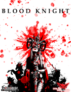 Blood Knight Base Class