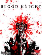 Blood Knight Base Class