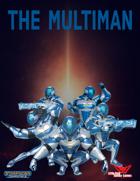 Multiman (Starfinder)