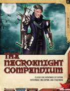 Necroknight Compendium