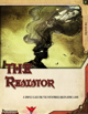Simple Classes: Resistor
