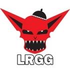 Little Red Goblin Games