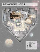 ValkyrieE17 map2