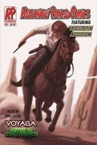 Reasonably Priced Comics #3