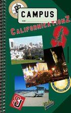 CalifornicationZ - supplément pour Campus (D6 Intégral)