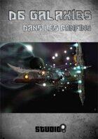 Dans les Confins - supplément pour D6 Galaxies (D6 Intégral)