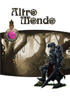 Altro Mondo (D6 System)
