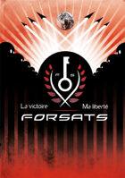 D6 Galaxies - ForSats