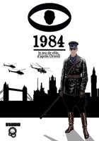 1984, le jeu de rôle