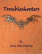 Troubleshooters