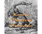 Karmic Monsters:  Chul'achar