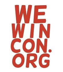 WeWinCon.org