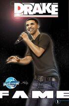 FAME Drake