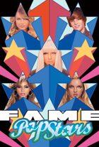 FAME Pop Stars #1