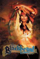 The Blackbeard Legacy Volume 1 Trade