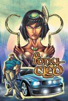 Tony & Cleo Trade