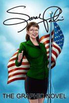 Sarah Palin: The Graphic Novel