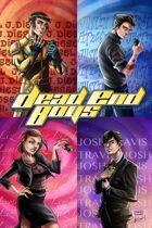 Dead End Boys Trade