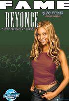 FAME Beyonce en español