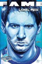 FAME Lionel Messi