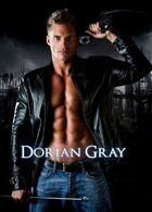 Dorian Gray (novel)