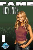 FAME Beyonce