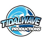 TidalWave Productions
