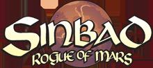 Sinbad Rogue of Mars