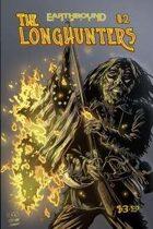 The Longhunters #2