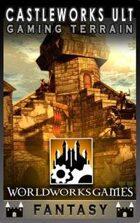 WorldWorksGames / CastleWorks Ultimate