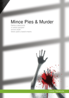 Mince Pies & Murder (2nd Ed.)