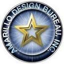 Amarillo Design Bureau