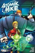 Atomik Mike #2