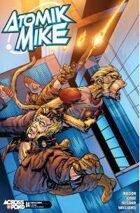 Atomik Mike #4
