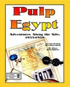 Pulp Egypt