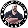 Andrew Collas Presents