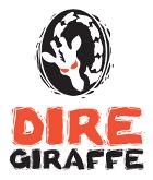 Dire Giraffe Publishing