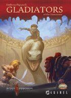 Gladiators of the Dominion