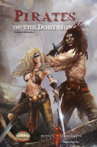 Pirates of the Dominions
