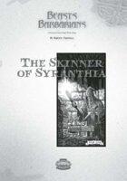 Skinner of Syranthia