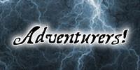 Adventurers!