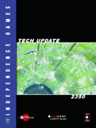 Tech Update: 2350