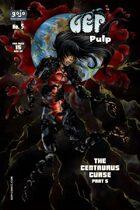 GEP Pulp #5