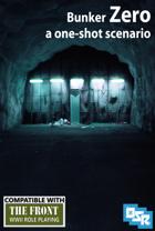 Bunker Zero