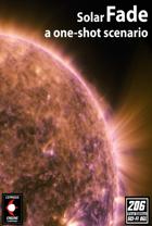 Solar Fade